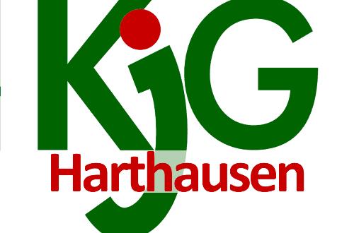 Einladung zur Jahreshauptversammlung der Kjg-Harthausen