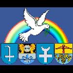 Pfarreiengemeinschaft Dudenhofen- Römerberg