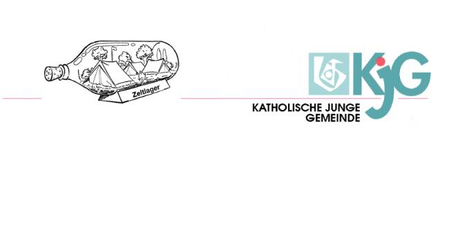 Hier gehts zur Zeltlageranmeldung 2019 in Ferschweiler